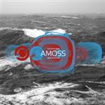 Amoss- 15462