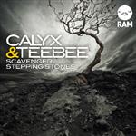 Calyx & TeeBee- 15473