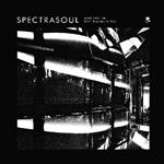 SpectraSoul- 15474