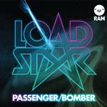 Loadstar- 15520
