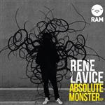 Rene LaVice - Absolute Monster ER- 15573
