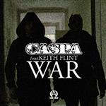 Caspa feat. Keith Flint- 15595