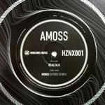 Amoss- 15635