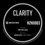 Clarity- 15704