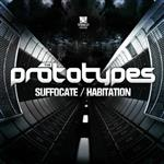 ThePrototypes- 15742