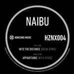 Naibu / Naibu + Hydro- 15745