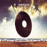Sub Focus- 15798
