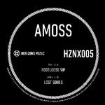 AMOSS- 15845