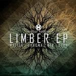 Limber EP - VA- 15862