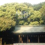 Naibu - Fall EP- 15925