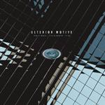 Ulterior Motive- 15966