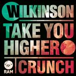 Wilkinson- 15973