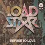 Loadstar- 16030