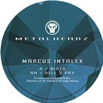 Marcus Intalex- 16059