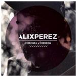 Alix Perez - Chroma Chords EP- 16087