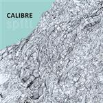 Calibre - Spill LP (3 x 12
