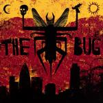 The Bug- 20745