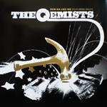 The Qemists- 21239