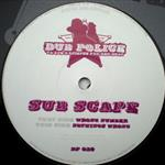 Subscape- 21748