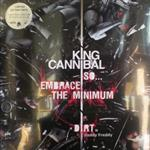 King Cannibal- 21831