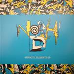 Noah D - Hypnotic Elements EP - 21834
