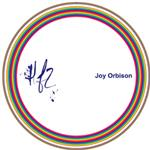 Joy Orbison- 21883