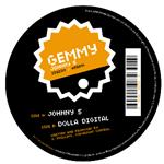 Gemmy- 22068