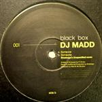 DJ Madd- 22103