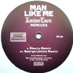 Man Like Me- 22205