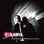 Caspa- 22353