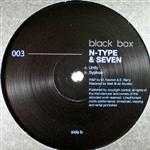 N-Type & Seven- 22456