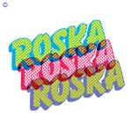 Roska- 22461