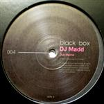 DJ Madd / Matt U / Headhunter- 22643