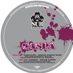 Caspa- 22713