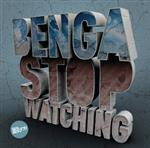 Benga- 22815