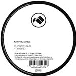 Kryptic Minds- 22850