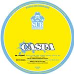 Caspa- 23004