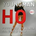 Youngman- 23086