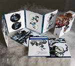 Various Artists - Ninja Tune XX (Limited Edition Box Set)- 23160