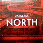 Darkstar - North LP- 23167