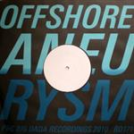 Offshore - Aneurysm EP- 23269