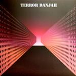 Terror Danjah - Minimal Dub (Undeniable EP 2)- 23370