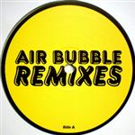Terror Danjah  Air Bubble Remixes EP- 23432