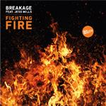 Breakage ft. Jess Mills- 23541