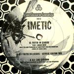 Imetic- 23548