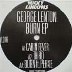 George Lenton- 23571