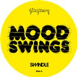 Swindle  Mood Swings EP- 23588