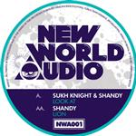 Sukh Knight & Shandy- 23699