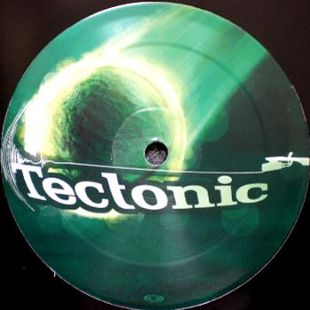 Addison Groove - Tectonic