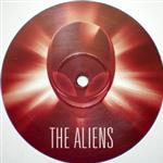 The Aliens- 23780